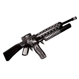 Scarface - Tony Montana Inflatable Rifle