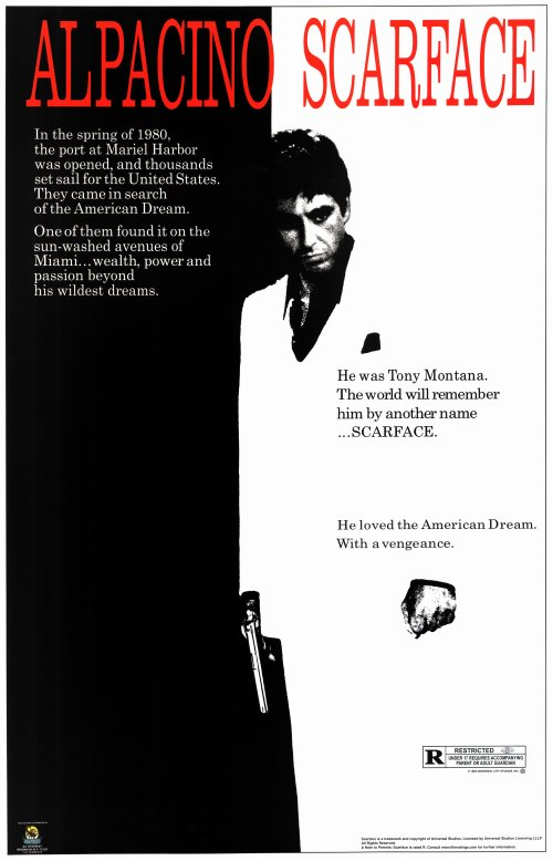 scarface-movie-poster-1983-1020197973.jp