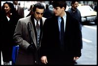 Scent of a Woman - 8 x 10 Color Photo #1