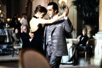 Scent of a Woman - 8 x 10 Color Photo #5