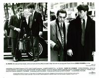 Scent of a Woman - 8 x 10 B&W Photo #3