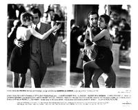 Scent of a Woman - 8 x 10 B&W Photo #4