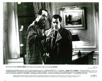 Scent of a Woman - 8 x 10 B&W Photo #6