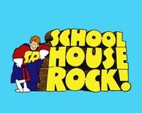 Schoolhouse Rock! - 8 x 10 Color Photo #3