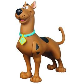 Scooby-Doo - Hanna-Barbera History Collection Action Figure