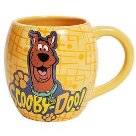 Scooby-Doo - Mug