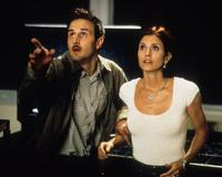 Scream 2 - 8 x 10 Color Photo #3
