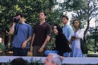 Scream 2 - 8 x 10 Color Photo #4