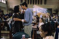Scream 2 - 8 x 10 Color Photo #7
