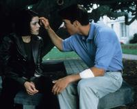 Scream 2 - 8 x 10 Color Photo #9