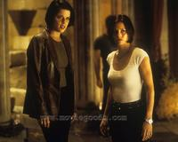 Scream 2 - 8 x 10 Color Photo #12