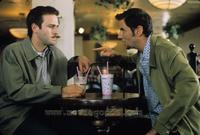 Scream 2 - 8 x 10 Color Photo #10