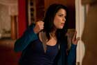 Scream 4 - 8 x 10 Color Photo #4