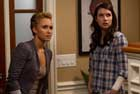 Scream 4 - 8 x 10 Color Photo #10