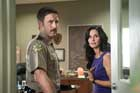 Scream 4 - 8 x 10 Color Photo #12