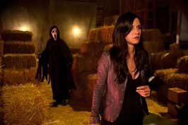Scream 4 - 8 x 10 Color Photo #8