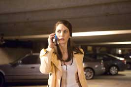 Scream 4 - 8 x 10 Color Photo #17