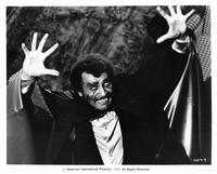 Scream Blacula Scream - 8 x 10 B&W Photo #8