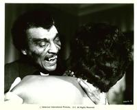 Scream Blacula Scream - 8 x 10 B&W Photo #9
