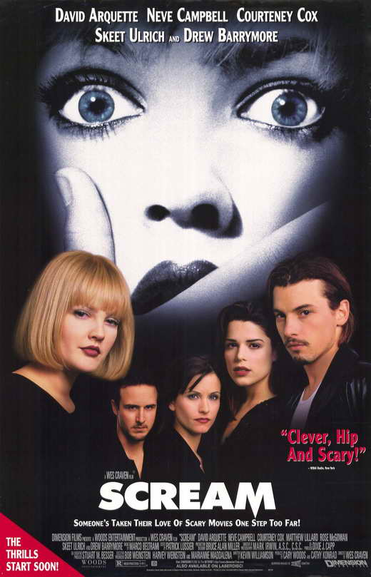scream-movie-poster-1996-1020210509.jpg