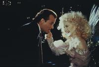 Scrooged - 8 x 10 Color Photo #2