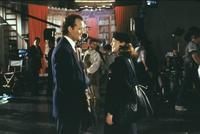 Scrooged - 8 x 10 Color Photo #4