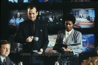 Scrooged - 8 x 10 Color Photo #10