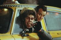 Scrooged - 8 x 10 Color Photo #12