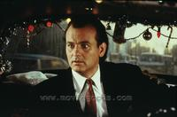 Scrooged - 8 x 10 Color Photo #13