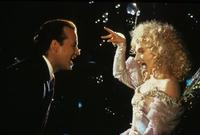 Scrooged - 8 x 10 Color Photo #15