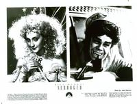 Scrooged - 8 x 10 B&W Photo #4
