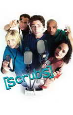 Scrubs (TV)