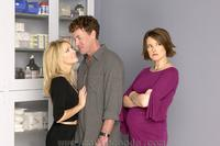 Scrubs (TV) - 8 x 10 Color Photo #040