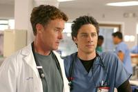 Scrubs (TV) - 8 x 10 Color Photo #062