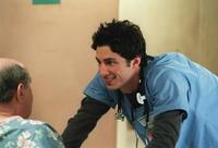 Scrubs (TV) - 8 x 10 Color Photo #065