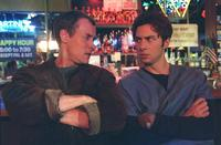 Scrubs (TV) - 8 x 10 Color Photo #077