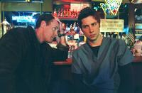 Scrubs (TV) - 8 x 10 Color Photo #078