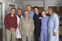 Scrubs (TV) - 8 x 10 Color Photo #098