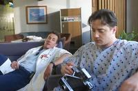 Scrubs (TV) - 8 x 10 Color Photo #099