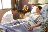 Scrubs (TV) - 8 x 10 Color Photo #100