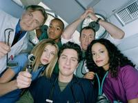 Scrubs (TV) - 8 x 10 Color Photo #104