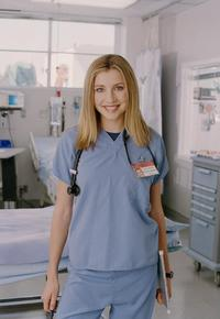 Scrubs (TV) - 8 x 10 Color Photo #106