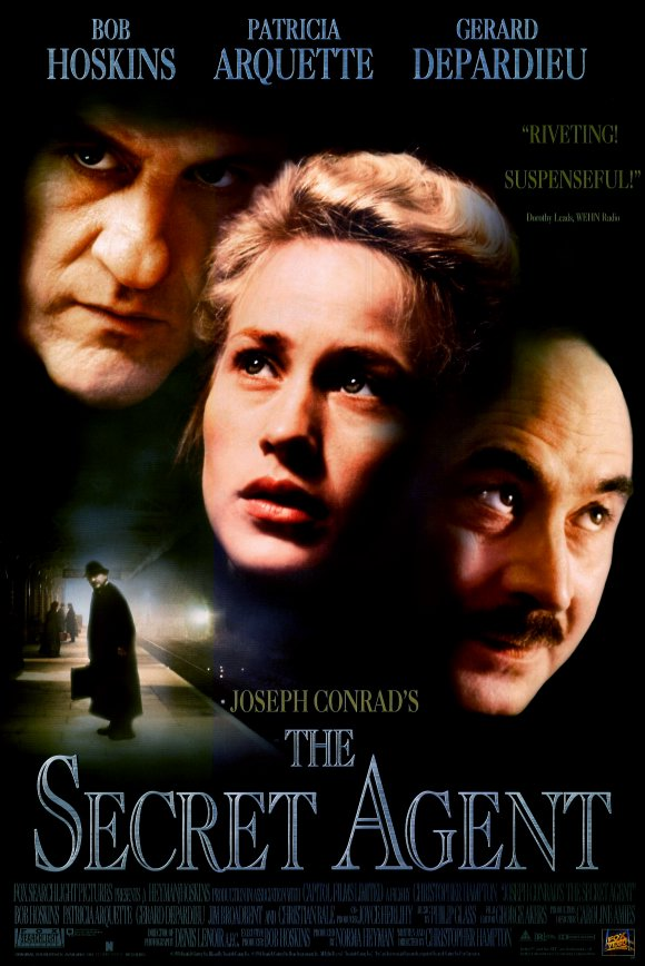 http://images.moviepostershop.com/secret-agent-movie-poster-1996-1020211006.jpg