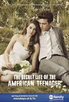 Secret Life of the American Teenager, The (TV)