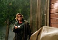 Secret Window - 8 x 10 Color Photo #1
