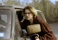 Secret Window - 8 x 10 Color Photo #4