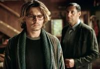 Secret Window - 8 x 10 Color Photo #9