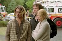 Secret Window - 8 x 10 Color Photo #10