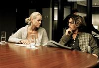 Secret Window - 8 x 10 Color Photo #11