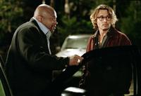 Secret Window - 8 x 10 Color Photo #13